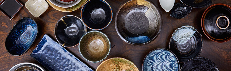 04 970 300 & Japan Centre - Buy Japanese Authentic Tableware Online