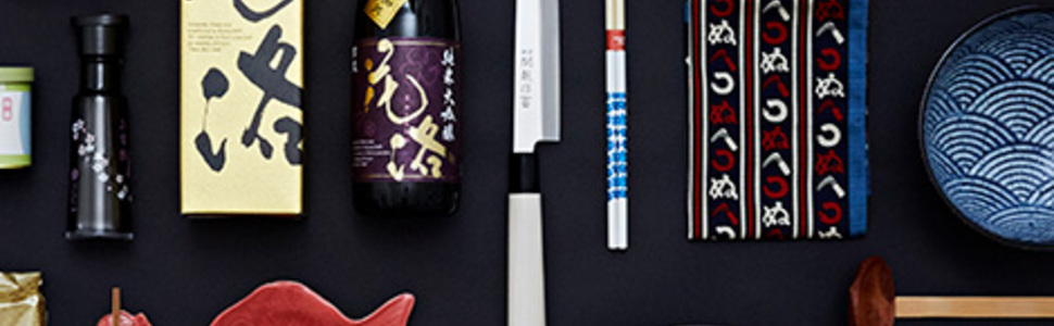 Japanese christmas gifts  foodies 470x250