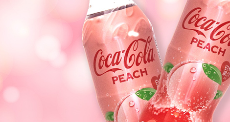 Japanese coca cola peach 470x250