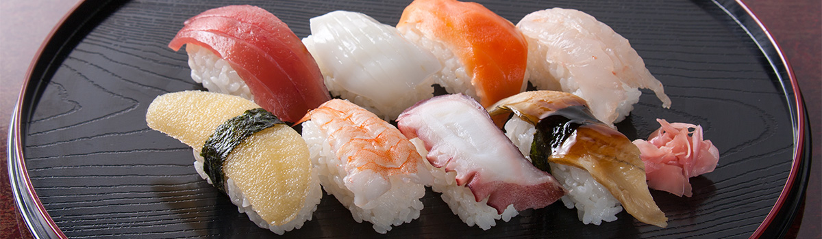 Jc sushi general 1200 350