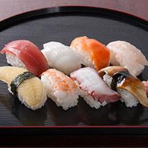 Jc sushi general 216 216