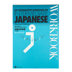10151 integrated approach workbook