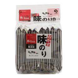 10175 my friend nori seaweed 8 pack