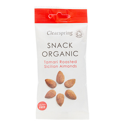 10220 clearspring tamari almonds