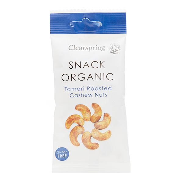 10221 clearspring tamari cashews