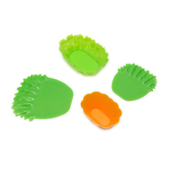 10233 vegetable dividers main