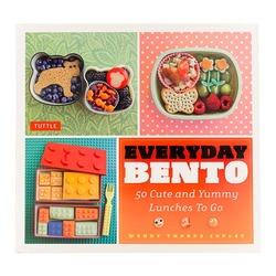 10266 everyday bento