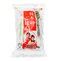 10274 echigo seika microwave rice