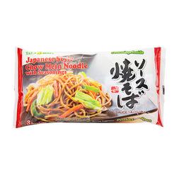 10277 takamori sauce yakisoba