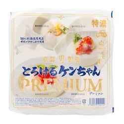 10297 handsome ken premium tofu