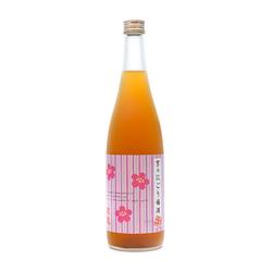 10419 kyo no nigori umeshu