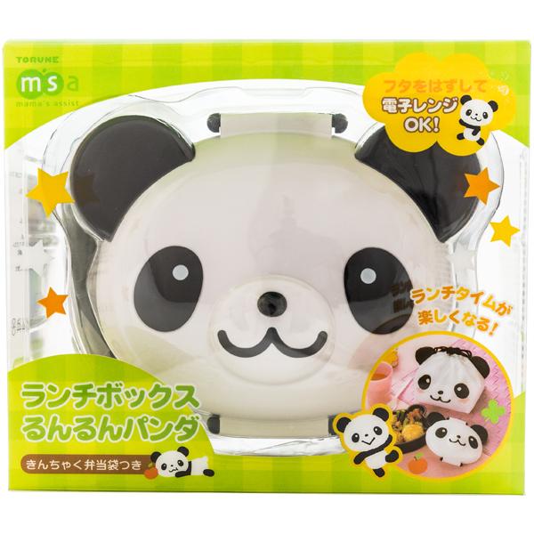 10493 panda bento main