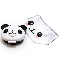 10493 panda bento open