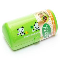 10495 onigiri box green main