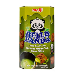 10641 hello panda matcha