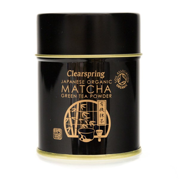 6543 ceremonial grade matcha