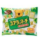10721 lotte koala march share pack