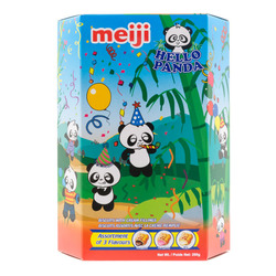 4887 hello panda assortment