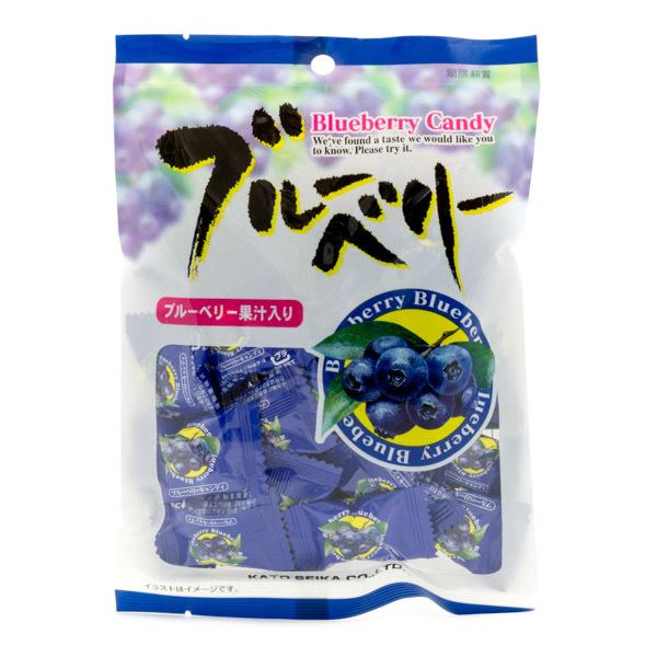 3917 katouseika blueberry boiled sweets