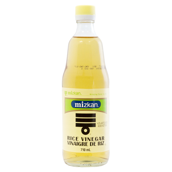 699 mizkan rice vinegar