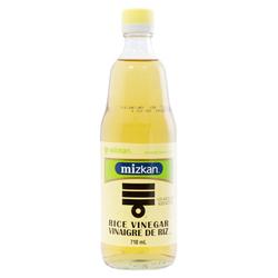 699 mizkan rice vinegar