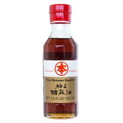 891 sesame oil