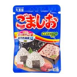 7057 gomashio furikake