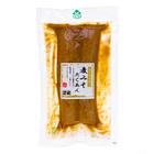 10817 mori pickled radish miso