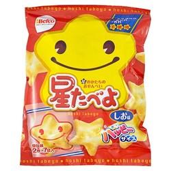 6249 rice crackers