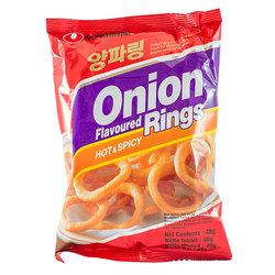 10933 nong shim onion rings