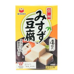 4519 misuzu tofu