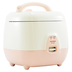 2196 Cuckoo Rice Cooker Main