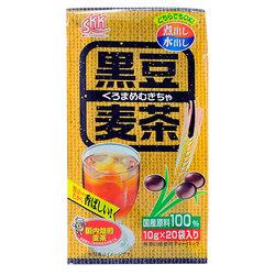 11094 skk black bean mugicha barley tea