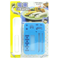 11125 rice mould nori cutter