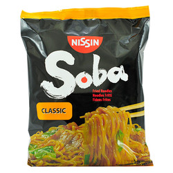 11145 nissin classic yakisoba bag