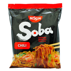 11148 nissin chilli yakisoba bag