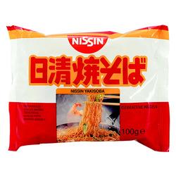 11157 nissin yakisoba