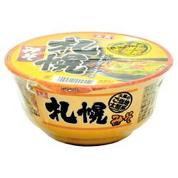 6083 daikoku sapporo miso instant ramen front
