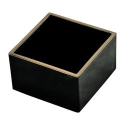 10896 masu cup black