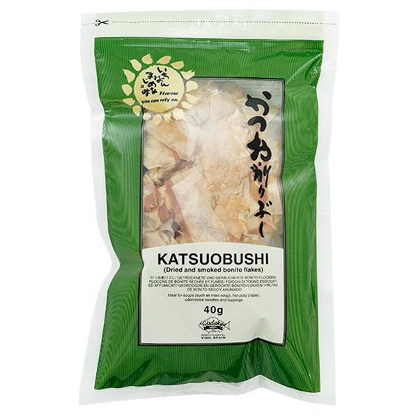 4548 wadaq katsuobushi bonito fish flakes