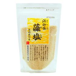 11196 hakumatsu sea salt