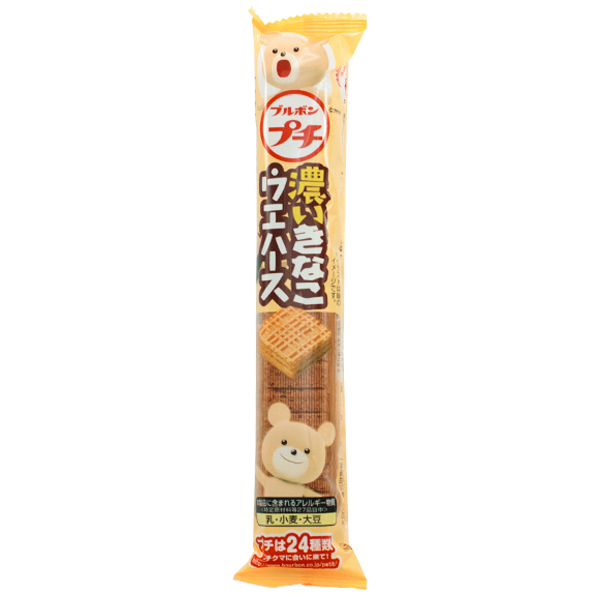 6254 bourbon petit kinako wafers 2