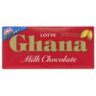 4419 lotte ghana milk chocolate 2