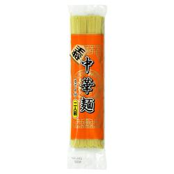 4370 chinese style ramen