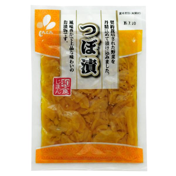 5316 shinshin tsubozuke pickles