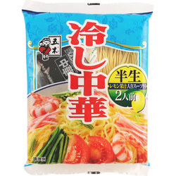 4710 itsuki hiyashi chuka l
