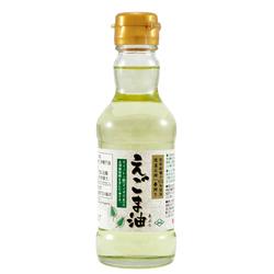 11357 asahi perilla oil bottle