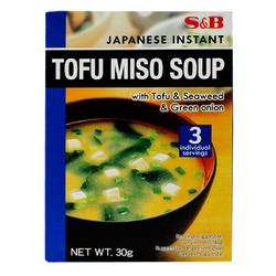 11364 sandb tofu miso soup