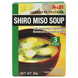 11363 sandb shiro miso soup