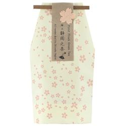 11370 sakura sencha teabags